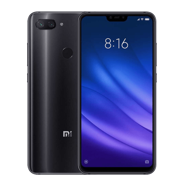 Xiaomi Mi 8 Lite 128GB