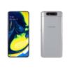 Samsung Galaxy A80 a