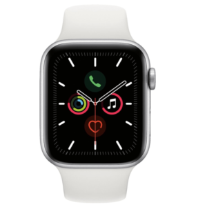 Apple Watch Series 5 40mm