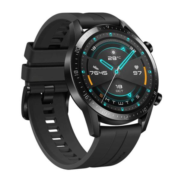 Huawei Watch GT 2a