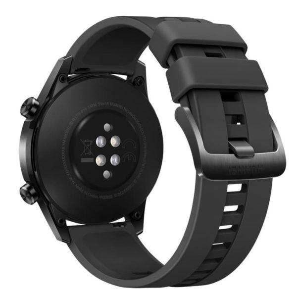 Huawei Watch GT 2c