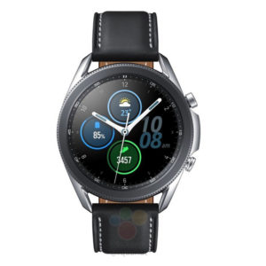 Samsung Galaxy Watch 3