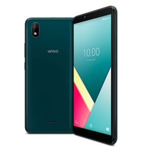 Wiko Y61