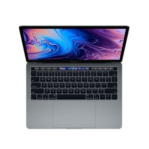 Apple MacBook Pro 13.3 MUHP2 2019