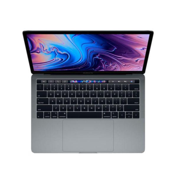 Apple MacBook Pro 13.3 MUHP2 2019