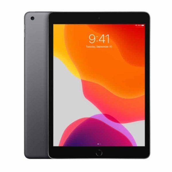 Apple iPad 7th Gen 10.2-inch