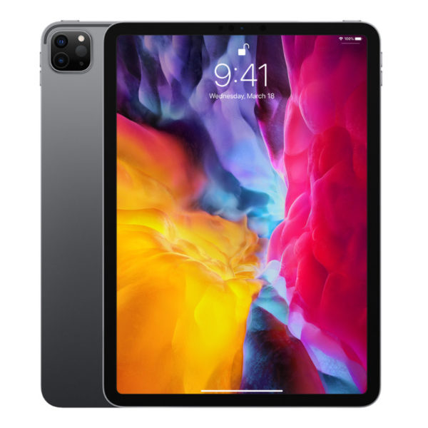 Apple iPad Pro 2020 11 Inch