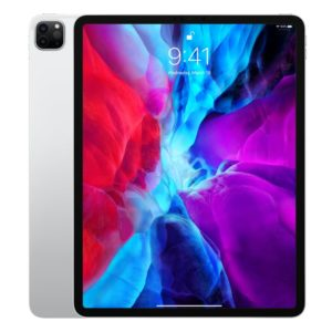 Apple iPad Pro 2020 12.9 Inch