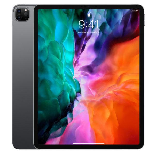 Apple iPad Pro 2020 12.9 Inch