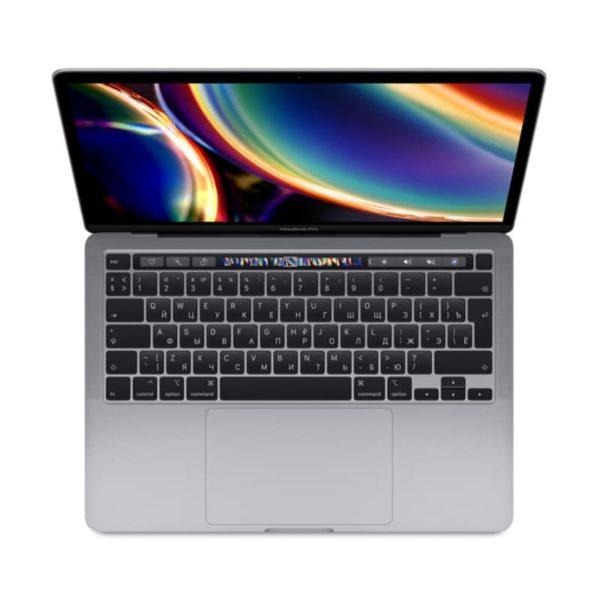 MacBook Pro 13.3 MXK32