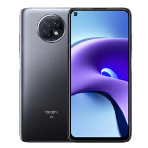 Xiaomi Redmi Note 9T